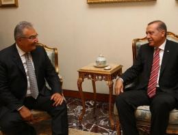 MHP'den Baykal-Erdoğan tepkisi!