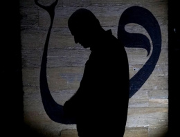 Tespih namazı Kadir gecesi nasıl kılınır çekilecek tespihler