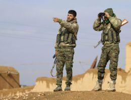 Sivil memurların askerlerle içtimaya alındığı iddiası