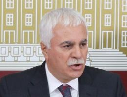 MHP'li Koray Aydın: Koalisyon oldu gibi