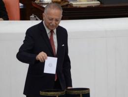 MHP ve HDP adayına kim oy verdi? Sürpriz