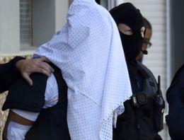Fransa saldırısı: Saldırganın 'IŞİD ile bağlantısı olabilir'