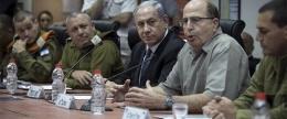 İsrail'den skandal Türkiye iddiası!