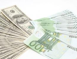 Dolar kuru zıpladı altın fiyatları nasıl?