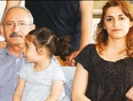 Kılıçdaroğlu'ndan kızına rezidans önerisi