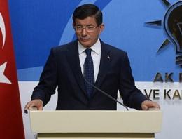 Davutoğlu neden o 3 HDP'liyi seçti? En ilginç detay