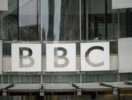 Türkiye'den BBC'ye tepki: Sorumsuz ve ikiyüzlü