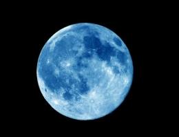 Koç burcunu Süper Mavi ay nasıl etkileyecek