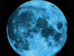 İkizler burcu Süper Mavi ay nasıl etkileyecek