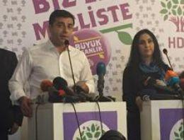 Eski DEP'li Sadak: Türkiye'nin kapatma davasını kaldıracak takati yok