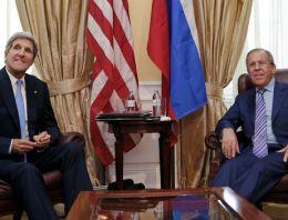 Rusya: Obama füze kalkanı konusunda yalan söylemiş