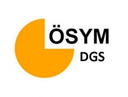 DGS 2015 tercihleri ve tercih kılavuzu ÖSYM'de