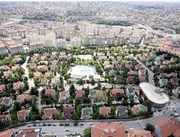 Üsküdar-Çekmeköy metro açılış tarihi açıklandı