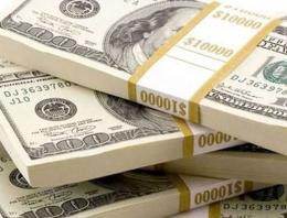Erdoğan'ın danışmanından 'dolar kuru' açıklaması