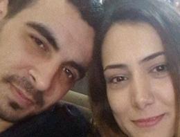 Eşinin PKK'ya katıldığından şüpheleniyor