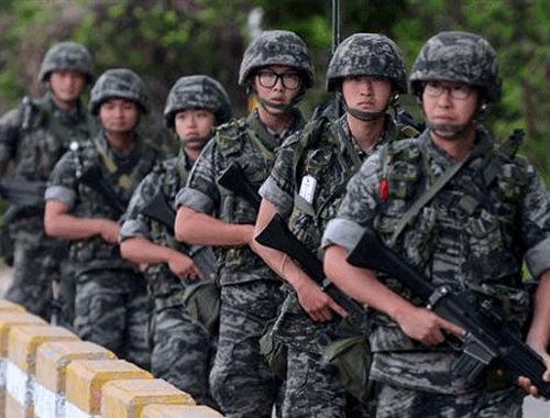 Kuzey ve Güney Kore arasında uzlaşma