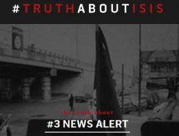 Eski IŞİD militanından IŞİD'e karşı internet sitesi