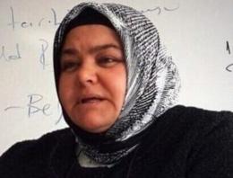 Aile Bakanı Ayşen Gürcan'dan ilginç tweetler