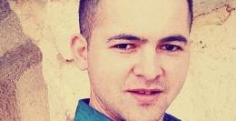 Dağlıca'da yaralanan astsubay o anları anlattı