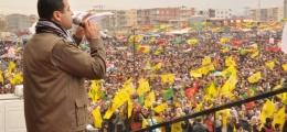 HDP Ankara milletvekili adayları listesi