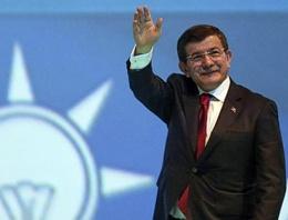 AKP adayları Siirt AK Parti milletvekili listesi