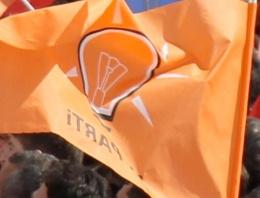 Yeni liste AK Parti'ye tek başına iktidar getirir mi?