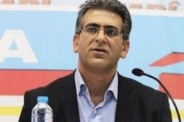 HDP'li vekilden HDP'lileri kızdıran paylaşım