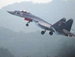 Rus ordusunun Suriye'de konuşlanmasına onay