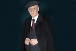 Devlet Bahçeli'den Erdoğan'a kasketli gönderme