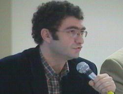 Öcalan'ın avukatı Oslo'yu sızdıranı açıkladı