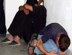 2 erkeğe tecavüz skandalı