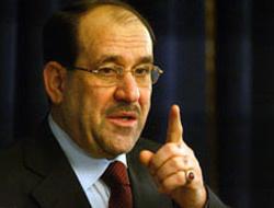 Maliki Anıtkabiri ziyaret etti