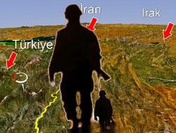 Türkiyenin GİZLİ PLANI mı var?