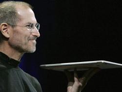 Yeni MacBook'lar Türkiye'de!