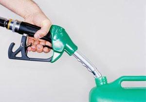 Petrol fiyatı tırmanışa geçti