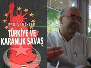 Türkiye ve Karanlık Savaş