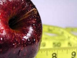 Bu diyetle 5-10 kilo verebilirsiniz
