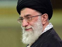 İran'dan Türkiye'ye İsrail suçlaması
