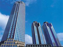 Paranın liginde 14 Türk şirketi