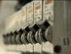 Kaçak elektrikten kiracı sorumlu