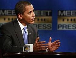 Obama Türkiyeyi çizecek mi?
