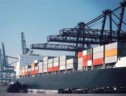 Muğla'nın Rodos ihracatında artış