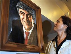 Hrant Dink cinayeti hala sır