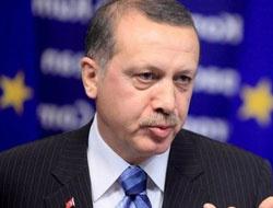 Erdoğandan Unakıtana ziyaret!