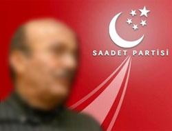 İşte Saadetin İstanbul adayı