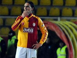 Galatasaray Meirayı sattı