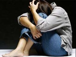 Kadına şiddette korkutan tablo