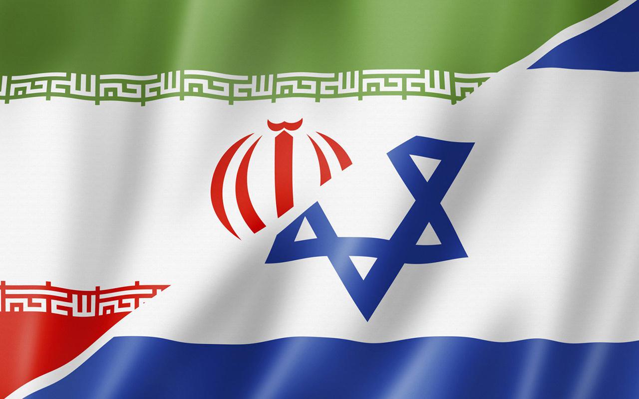 İsrail Başbakanı Netanyahu'dan İran'a gözdağı