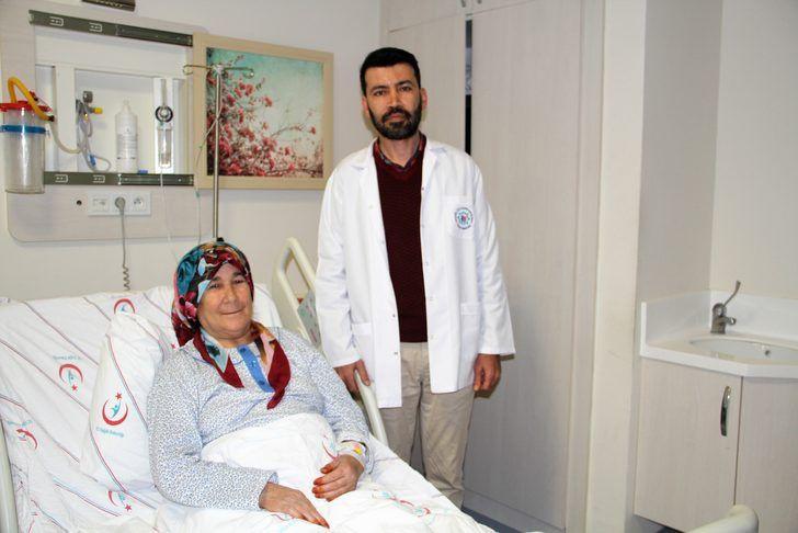 Antalya'da akılalmaz olay Ameliyatla çıkardılar tam 86 tane - Sayfa 4
