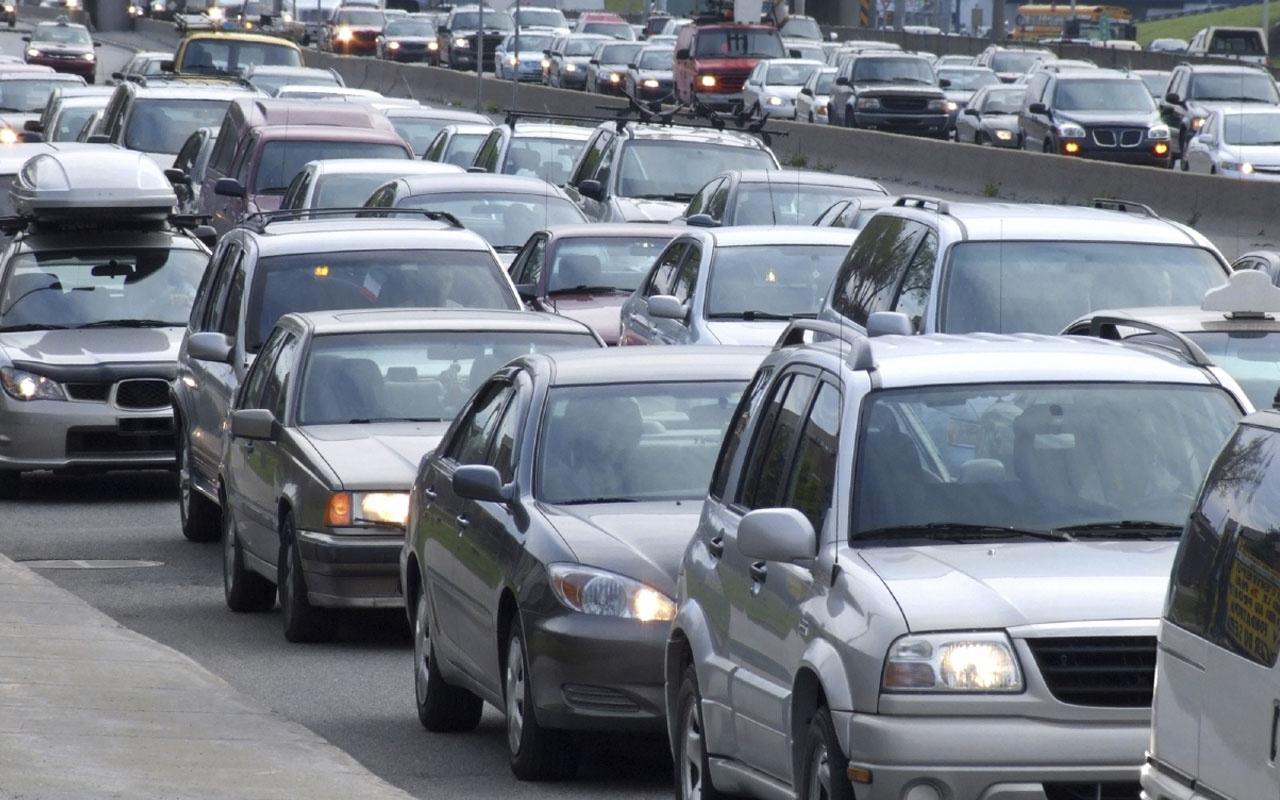 SRC belgesi olmayan kaç para trafik cezası ödeyecek 2019